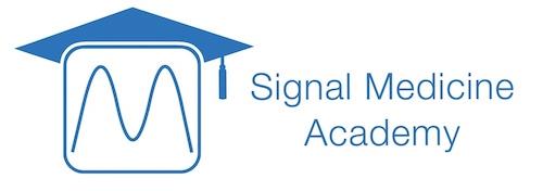 Signal Medicine Academy Logo
